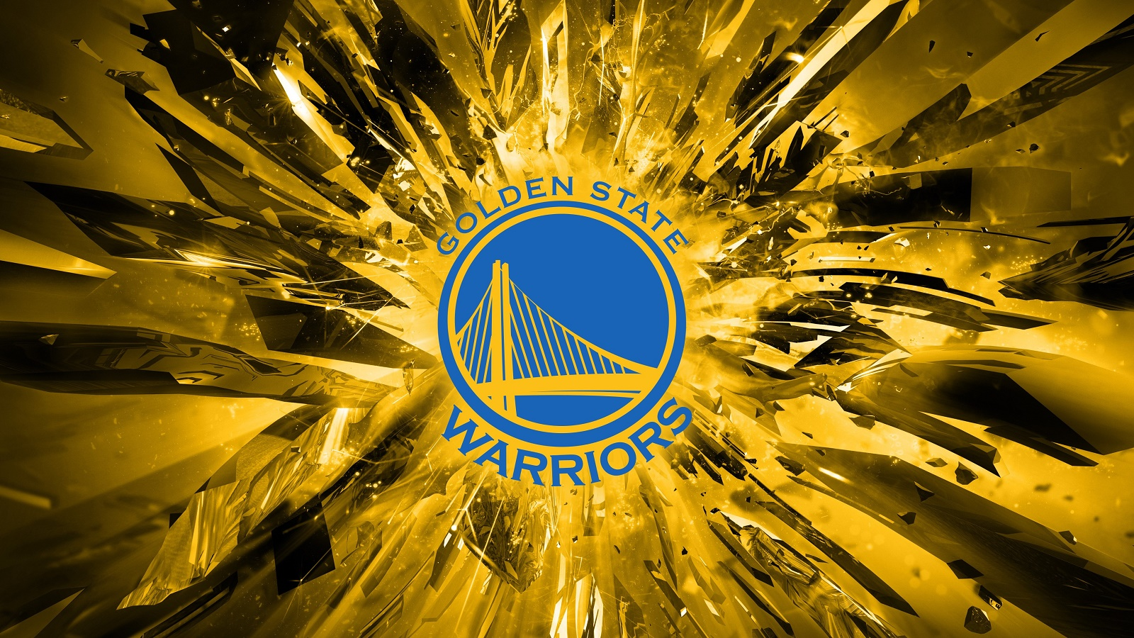 Connection Golden State Warriors Discount Tickets