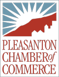 Chamber-Logo.png