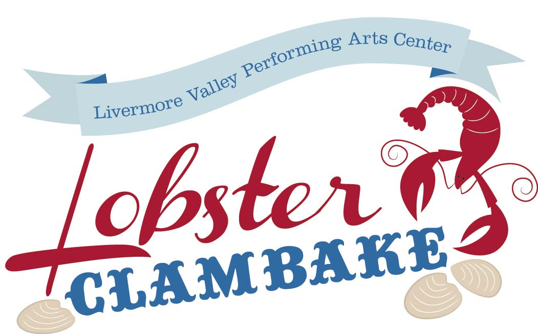 LVPAC Lobster Clambake