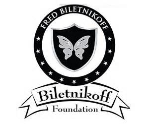 Biletnikoff Foundation
