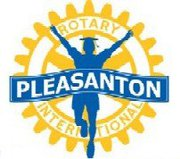 Rotary Club of Pleasanton