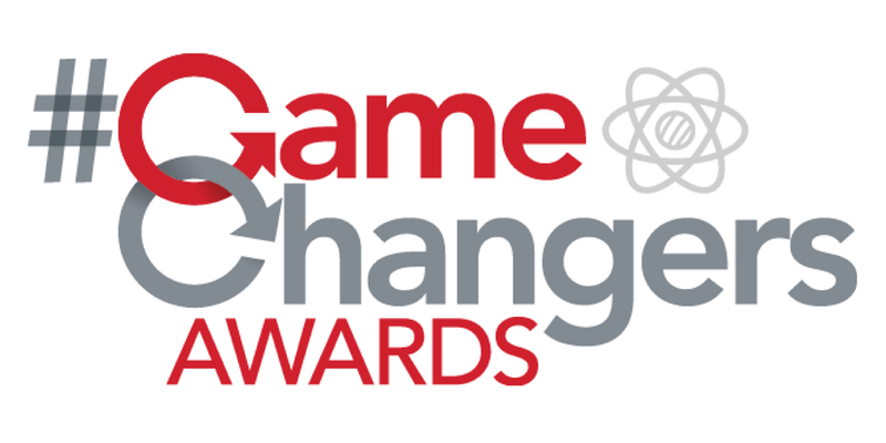 Game Changers Awards