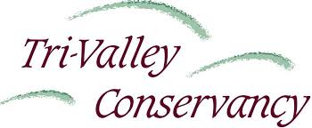 Tri-Valley Conservancy