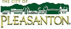 City of Pleasanton