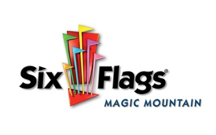 Six flags magic mountain discount coupons
