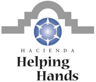 Hacienda Helping Hands