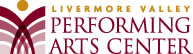 Livermore Valley Performing Arts Center