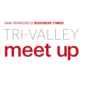 Tri-Valley Meet Up