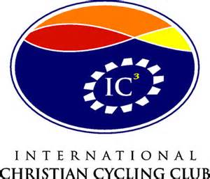 International Christian Cycling Club