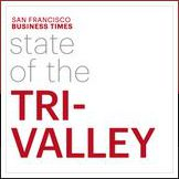 State of the Tri-Valley