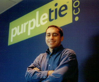 PurpleTie.com