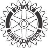 Tri-Valley Rotary