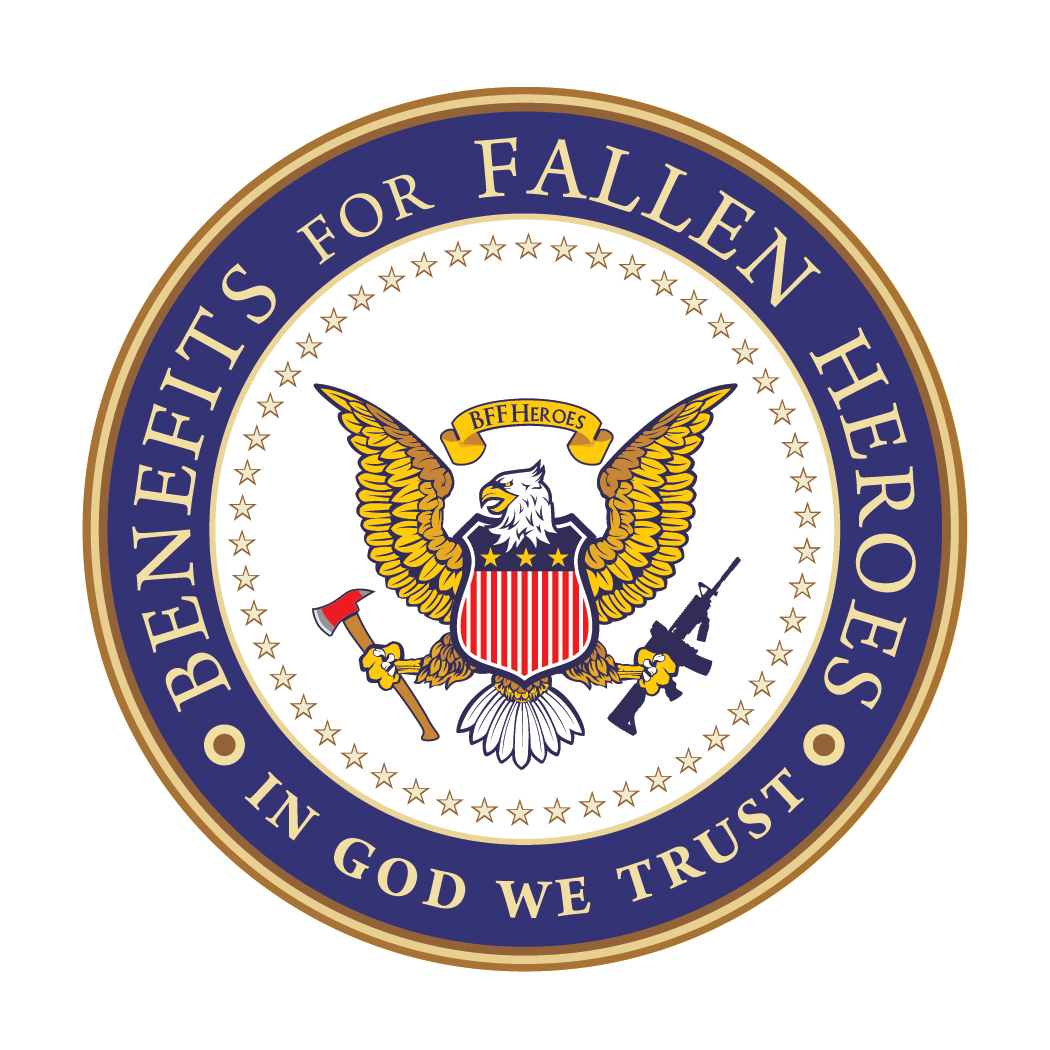 Benefits for Fallen Heros Foundation