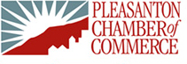 Pleasanton Chamber of Commerce
