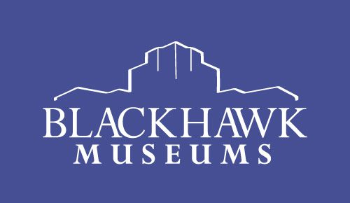 Blackhawk Museums