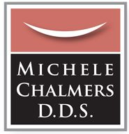 Dr Chalmers