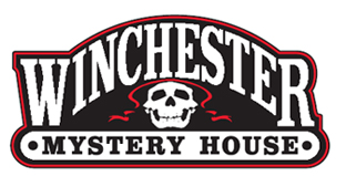 Winchester Mysery House