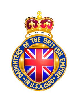 Daughters of the British Empire