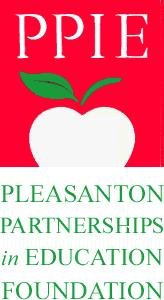 Pleasanton Partners in Education
