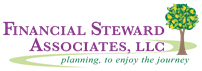 Financial Steward Associates, LLC