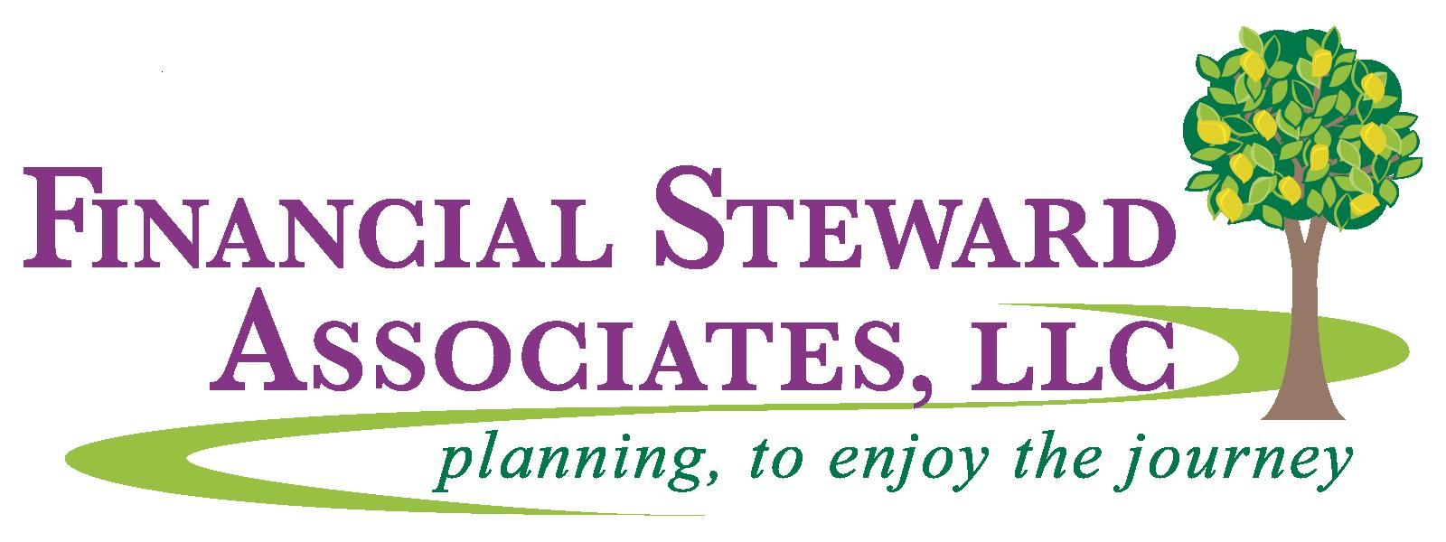 Financial Steward Associates