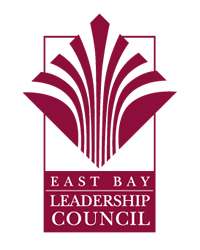 East Bay Leadership Council
