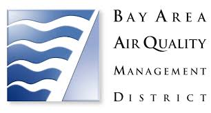 Bay Area Air Quality Management District