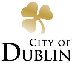 City of Dublin