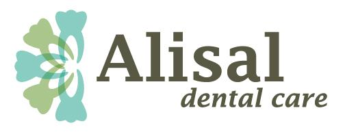 Alisal Dental Care