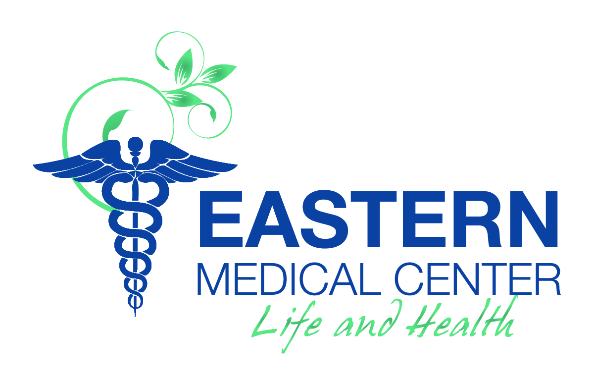 Eastern Medical Center