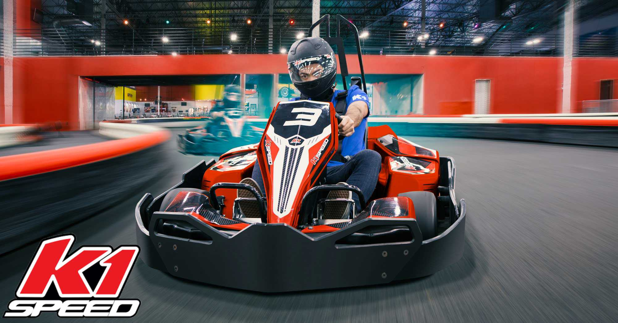 K1 speed irvine prices