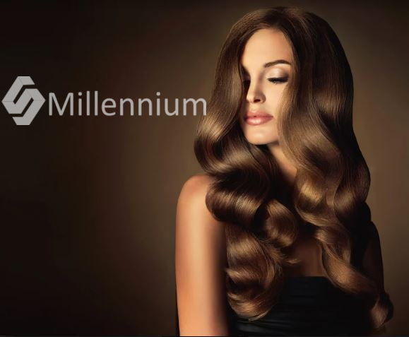 Millennium Salon and Day Spa